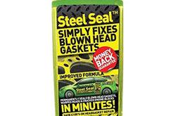steelseal