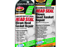 K-Seal ST5516 HD Multi Purpose One Step Permanent Coolant