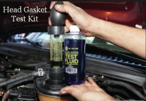 Head Gasket Leak >> How To Test For A Blown Head Gasket Automobile Remedy