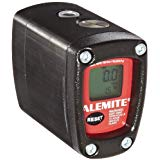 Alemite 3530 Grease Meter