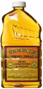 Howes Lubricator 103060 Diesel Treat