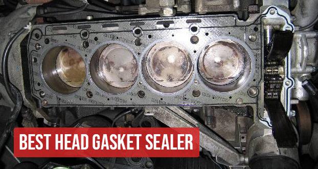 Bad Head Gasket >> Automobile Remedy S Best Head Gasket Sealer Product Reviews