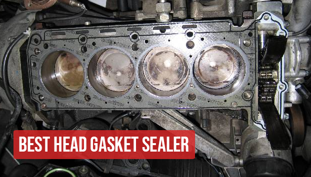 best-head-gasket-sealer