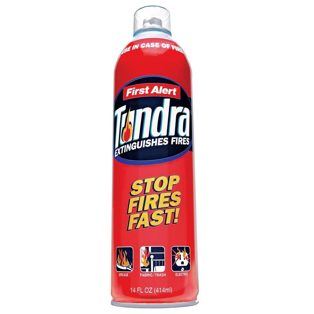 first-alert-fire-extinguishers-af400-64_1000