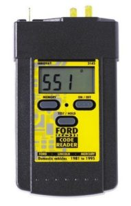 The Best OBD2 (OBDII) Scanner and Everything You Need To