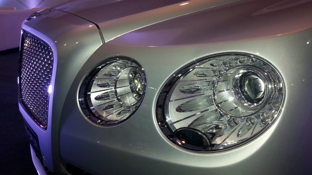 Things to Consider When Buying the Best LED Headlights
