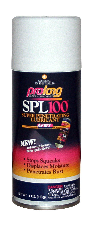Prolong Super Lubricants PSL40010