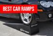 best-car-ramps
