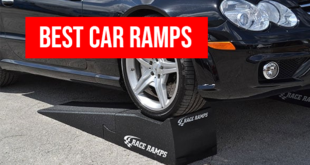 best-car-ramps