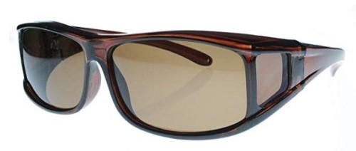 Fitover Polarized Sunglasses