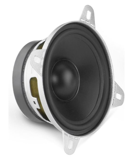 jl-audio-c5-653-evolution