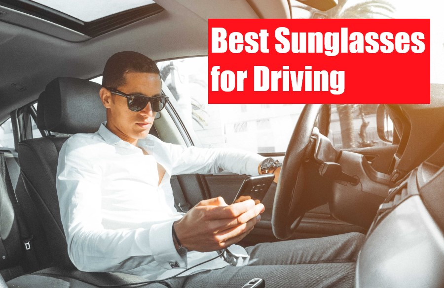 best-sunglasses-for-driving
