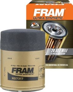 fram-xg7317-ultra-synthetic-spin-on-oil-filter-with-suregrip