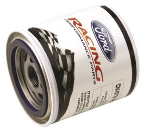ford-racing-m-6731-fl820-hd-racing-oil-filter