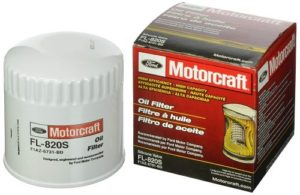 motorcraft-fl-820-s-oil-filter