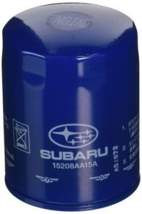 subaru-15208aa15a-oil-filter