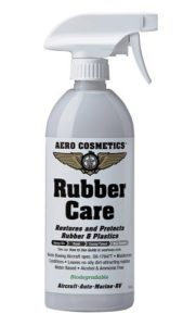 aero-cosmetics-rubber-care