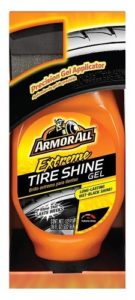 armor-all-77960-extreme-tire-shine-gel