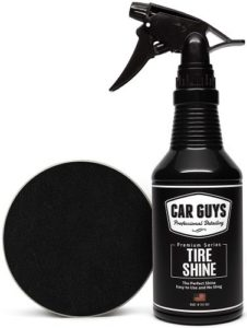 car-guys-tire-shine-spray