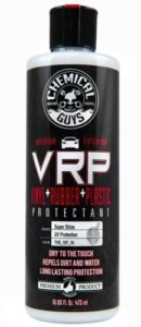 chemical-guys-tvd_107_16-v-r-p