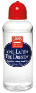 griots-garage-11044-long-lasting-tire-dressing