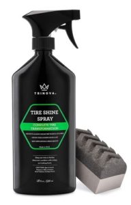 trinova-tire-shine-spray