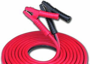 Bayco SL-3010 Jumper Cables