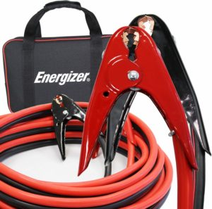 Energizer Booster Cables Gauge-1