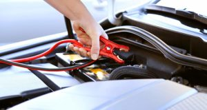 Factors You Should Look Out For The Best Jumper Cables
