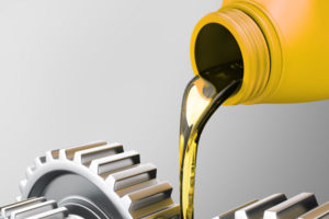 why should i use synthetic oils