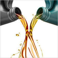 synthetic oil with regular oil - can you mix them?