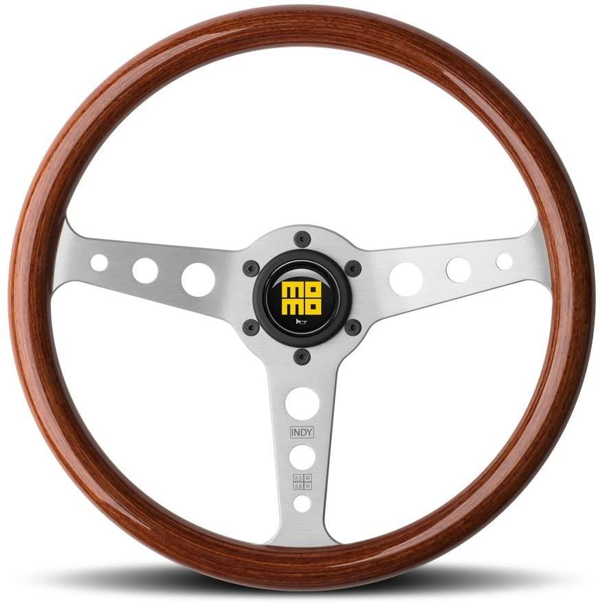 MOMO Steering Wheel Heritage Indy
