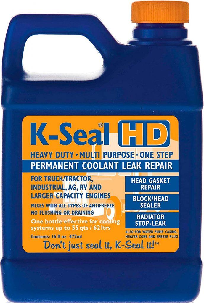 K-Seal Coolant Leak Repair ST5516