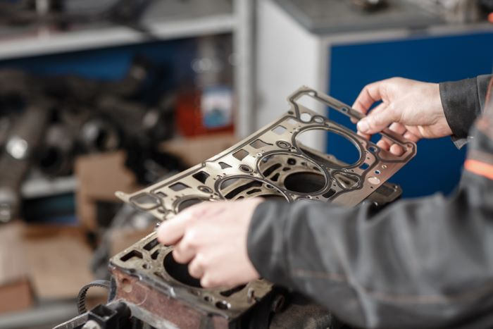 Head gasket sealer FAQs