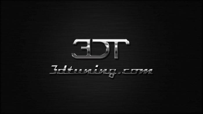 3Dtuning.com