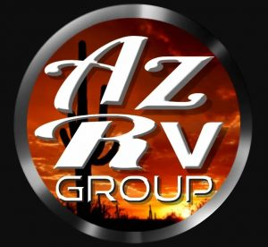 Arizona RV Salvage