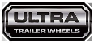Ultrawheel.com