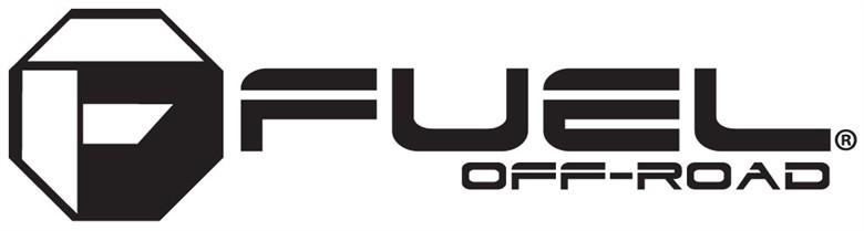 Fueloffroad.com