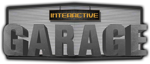 Interactivegarage.com