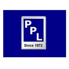 PPL Motorhomes
