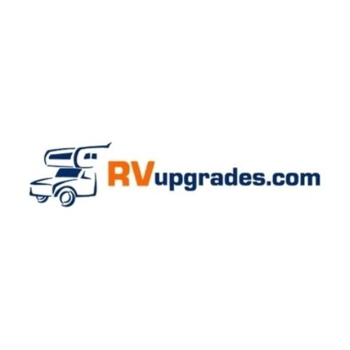 RV Upgrades