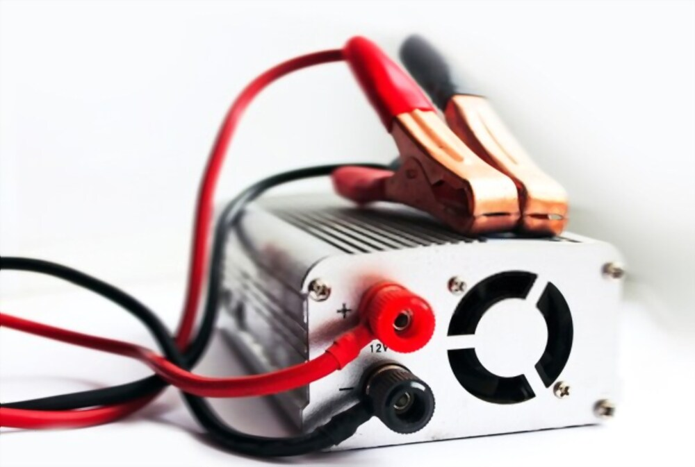 Key features to look for in a power inverter for cars
