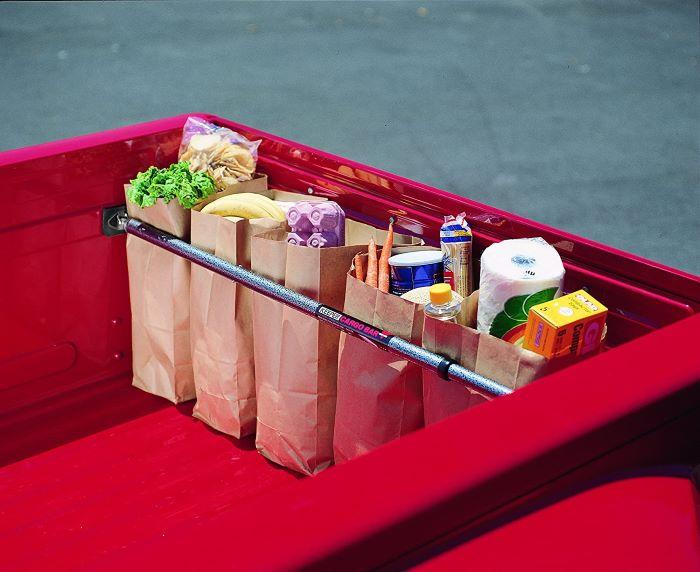 cargo bar by keeper