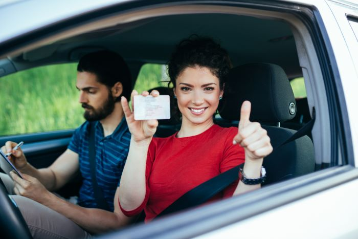 driving schools cost conclusion